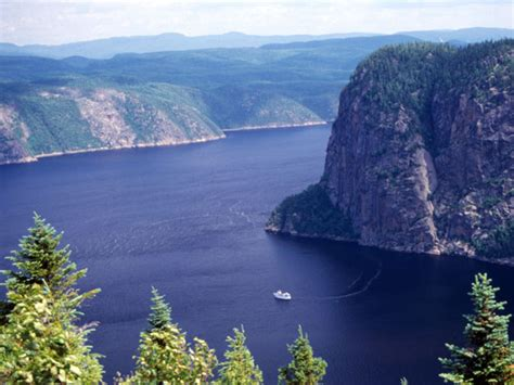 cbc ca seven wonders of canada your nominations - Fjord Canada
