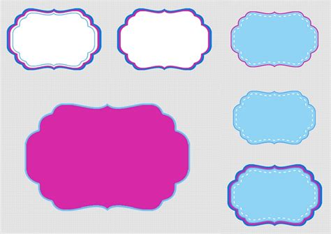 sweet 16 colors free printable sweet 16 colors labels oh my sweet 16