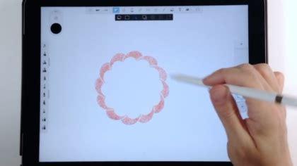 sketchbook pro gradient fill autodesk sketchbook tutorial painting texture jspcreate