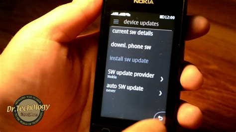 themes for nokia asha 300 pemple nokia asha 305 full review most indepth youtube