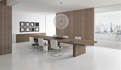 tavolo riunioni il tavolo riunioni perfetto per te anche su misura a