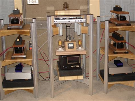 What Is Av Rack For Cooking by Diy Stereo Cabinet Plans Free Pdf Woodworking Diy