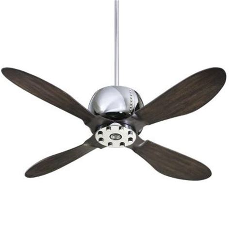 Boat Ceiling Fan by Quorum Lighting Quorum International Fans Lights At