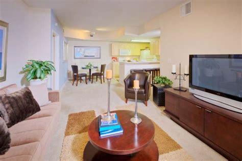 Apartments For Rent In Orlando With No Credit Check Retreat At Lake Nona Orlando See Pics Avail