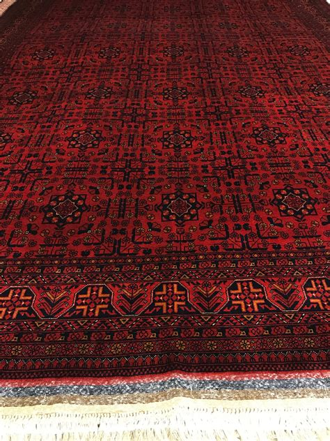 rugs scottsdale the best 28 images of area rugs scottsdale area rugs