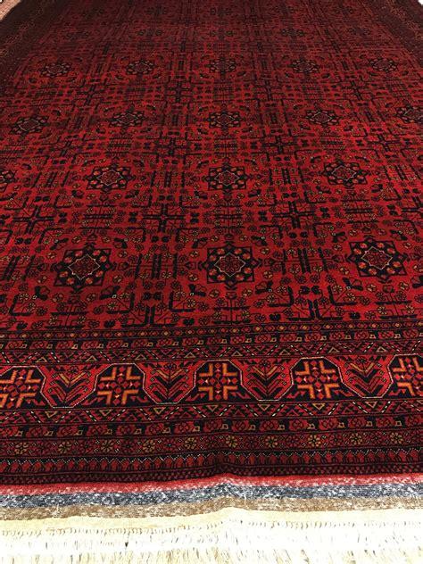 rugs az az rugs meze