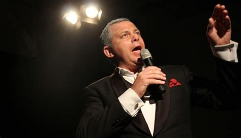 frank sinatra final curtain review sinatra the final curtain all edinburgh