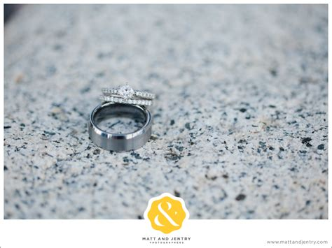 Wedding Rings Reno Nv by And S 20 S Themed Reno Wedding At The Tannenbaum