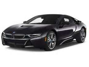 image 2017 bmw i8 coupe angular front exterior view size
