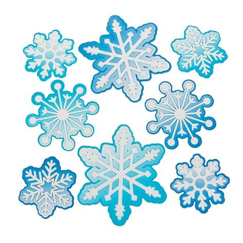 free printable frozen snowflakes best photos of snowflake cut out snowflake cut out