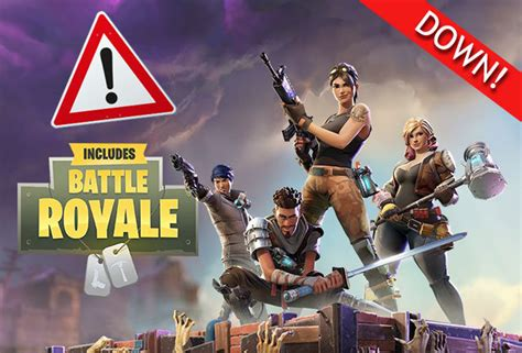 fortnite not working fortnite battle royale server queue issues and