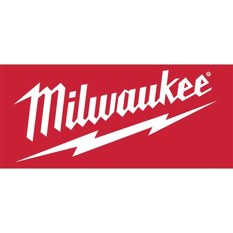 Milwaukee L by Tassellatore Compatto M18 Milwaukee Hd18 Hx 0