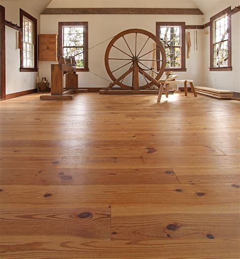 Tung Wood Floors by Southern New Pine Flooring Wood Floors Augusta W