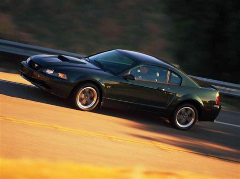 4 6 mustang hp ford mustang iv 4 6 v8 32v cobra 320 hp