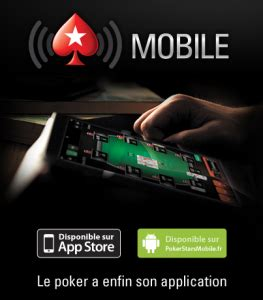 of pubs pokerstars promotions and eccentrics mobile jouer au sur portable iphone