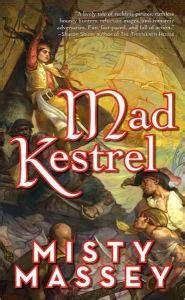 Mad Kestrel mad kestrel by massey paperback barnes noble 174