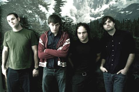 death cab for cutie death cab for cutie my favorite artists bands