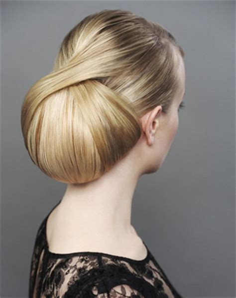 regular hairstyles for women simple hairstyles for greasy hair