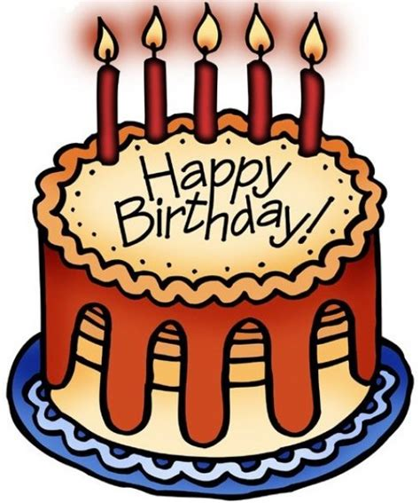 Happy Birthday Wishes To Ex Happy Birthday Wishes For Your Ex Boyfriend Ideas For