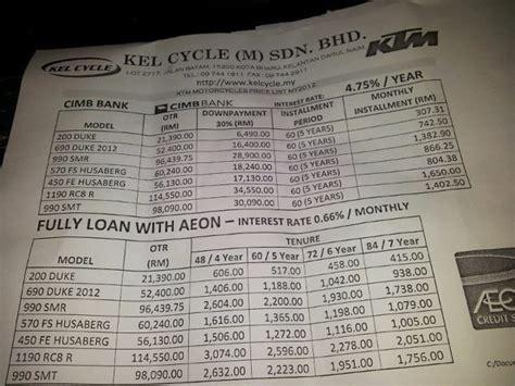 Ktm Duke Price List 2015 Ktm Rc200 Price In Philippines Html Autos Post