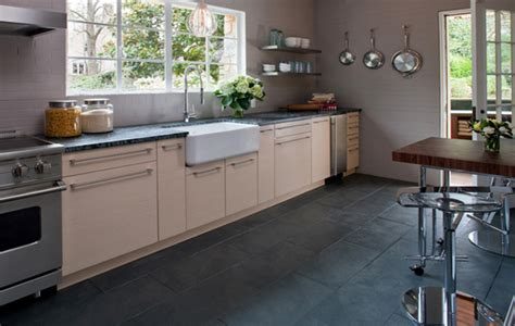 kitchen floor covering ideas floor ideas categories brown paint colors for kitchen cabinets with beautiful ceramic tile