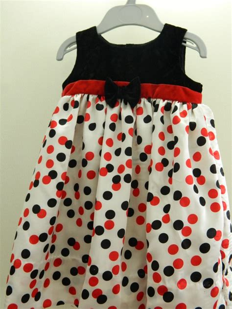 dot pattern frocks 1000 images about frocks on pinterest girls polka dots