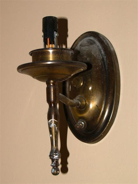 Changing A Light Fixture by Changing A Lighting Fixture Geeky Engineer