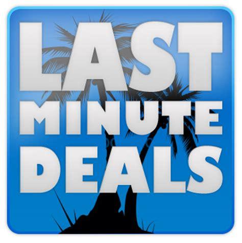 cheap flights deals book cheap  cheap holidays