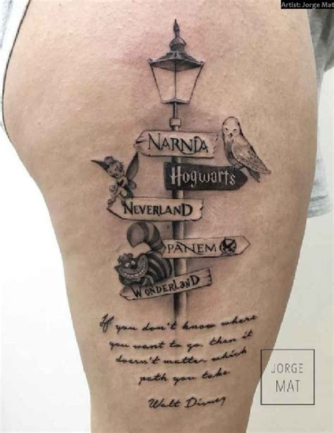 cute thigh tattoos 41 best 40 awesome lantern tattoos images on