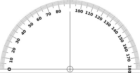 protractor printable version how to get started with protractor automation exle