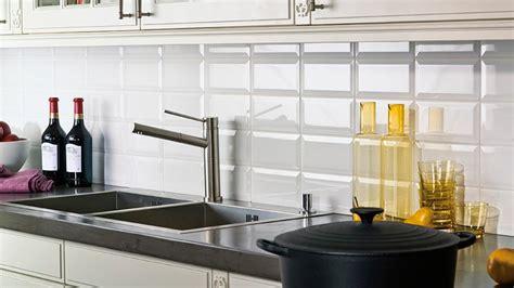 17 best images about cocinas con back splash on pinterest personaliza tu backsplash cocinas funcionales y