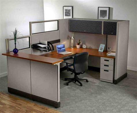 decorating work office decorating work office decor ideasdecor ideas
