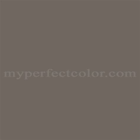 sherwin williams color matching sherwin williams sw3025 caribou myperfectcolor