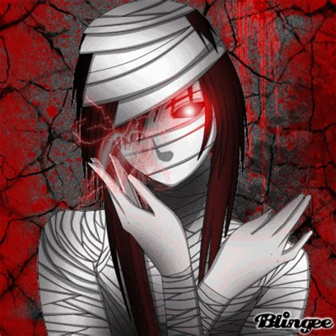 Anime F Kill by I Will Kill You Picture 126848824 Blingee