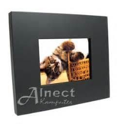 Di Jual Dimana Nes V jual lcd photo frame 3 5 inchi spectra spf d300 photo