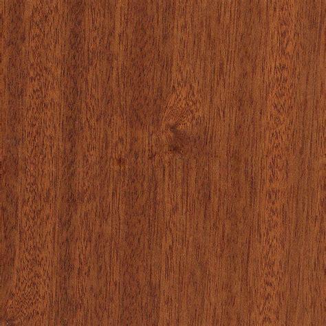 home legend distressed barrett hickory 3 8 in t x 3 1 2