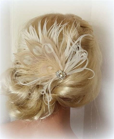 feathered brush back hair best 25 feather background ideas on pinterest feather
