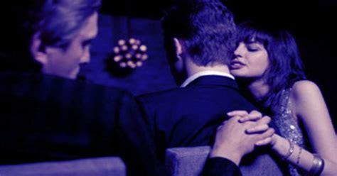 grounds  file criminal complaint  adultery ph juander
