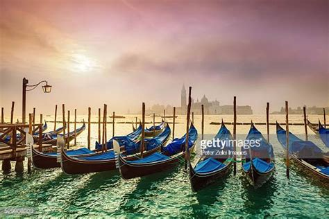 gondola boat pictures gondola traditional boat stock photos and pictures getty