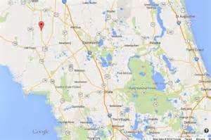 bell florida murder leaves 8 dead outside