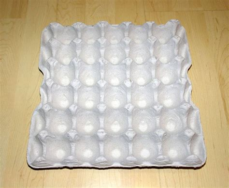 How To Make Paper Egg Trays - paper pulp egg tray for 20 30 eggs shanghai hunteen