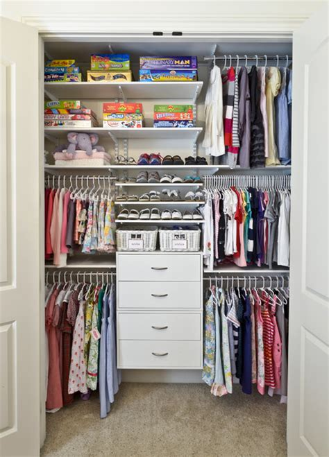clothing storage solutions 18 classy closet storage solutions for your clothes