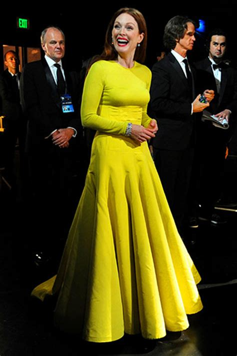 best dressed woman over 50 the 50 best dressed over 50s in pictures fashion the