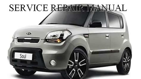 small engine repair manuals free download 2011 kia sorento parental controls kia soul 2009 2010 2011 repair manual youtube