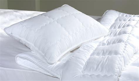 laver ses oreillers draps linge de lit quand les laver et 224 quelle