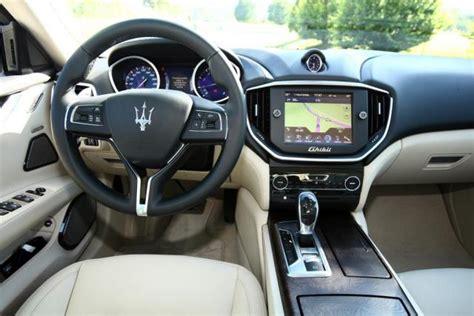 Cheapest Maserati Price by Maserati Sq4 Price Specs Price Release Date Redesign
