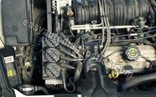 2000 Buick Lesabre Wont Crank 92 Buick Lesabre Starter Wiring Diagram Get Free Image