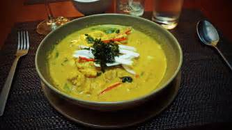 cuisine khmer khmer food intro to cambodian food and cuisine