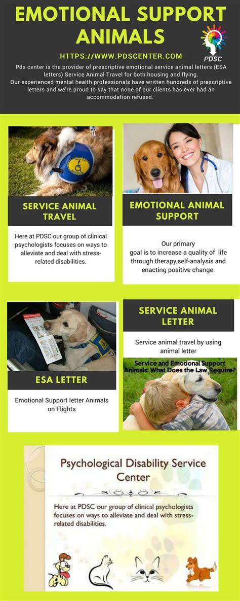 emotional support certification emotional support certification