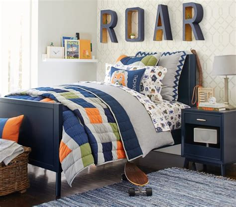 pottery barn kids bedroom set reese bedroom set pottery barn kids